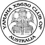 YAMAHA XS650 Club of Australia - Home